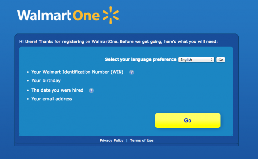 w2 form walmart  How do I get my my w13 from Walmart? - Blurtit